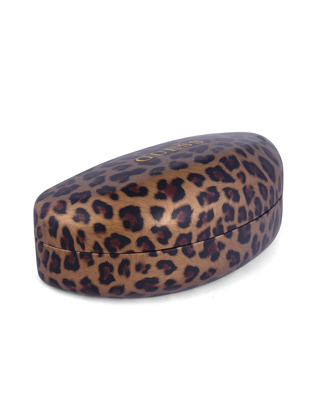 美式潮牌 Guess 盖尔斯 时尚女士太阳眼镜 GU7159-TO34
