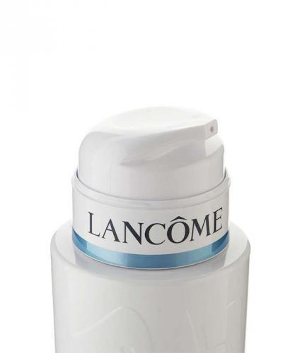 法国 Lancôme兰蔻 清滢洁面卸妆乳带眼部400ml