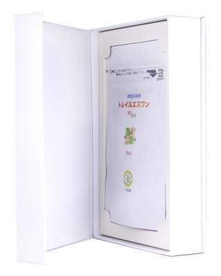 日本 TRAIL-S1 一乳酸 植物提取活性抗癌乳酸菌 120粒x2包