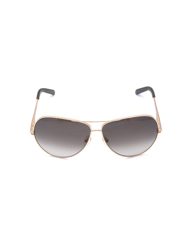 法国 Chloe 蔻依 时尚男士太阳眼镜 CE107S-717
