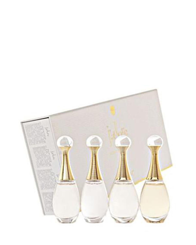 法国 Dior 迪奥 真我小香礼盒4件套装
