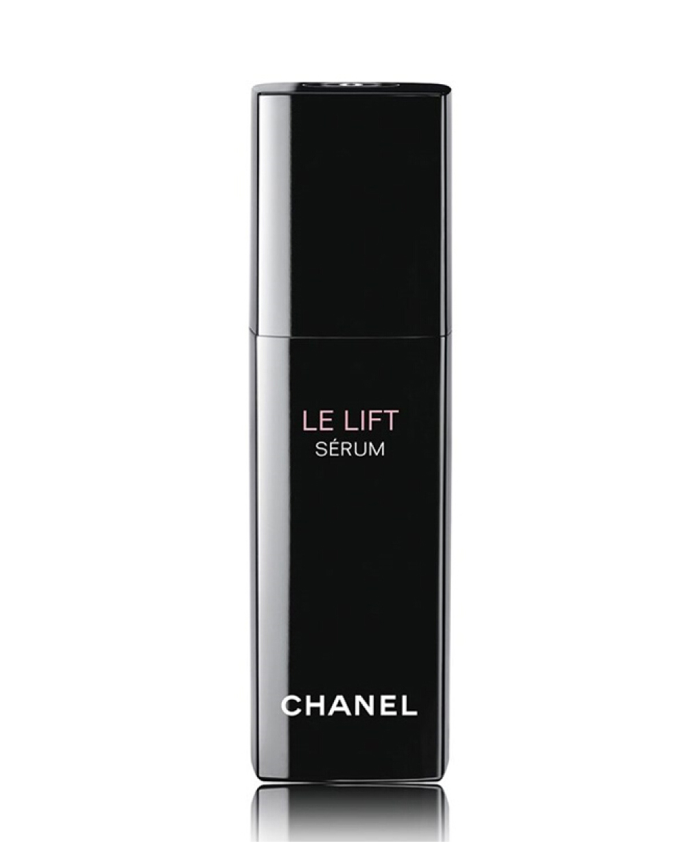 法国 Chanel 香奈儿 智慧紧肤精华液 30ml