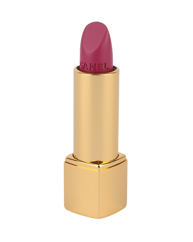 法国 Chanel 香奈儿哑致柔滑唇膏 3.5g #50