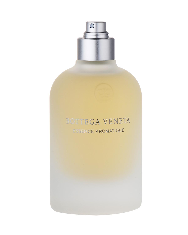 意大利 Bottega Veneta 宝缇嘉 Essence Aromatique 芳香精粹香水 90ml