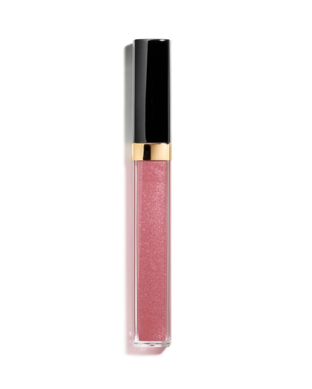 法国 Chanel 香奈儿 可可小姐晶亮唇蜜 5.5g 119#布尔乔亚