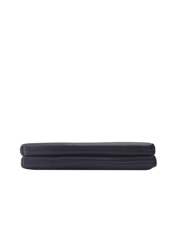 美国原装进口 Michael Kors 迈克高仕 女包皮革小号单肩斜挎包 32S7GAFC3L 414
