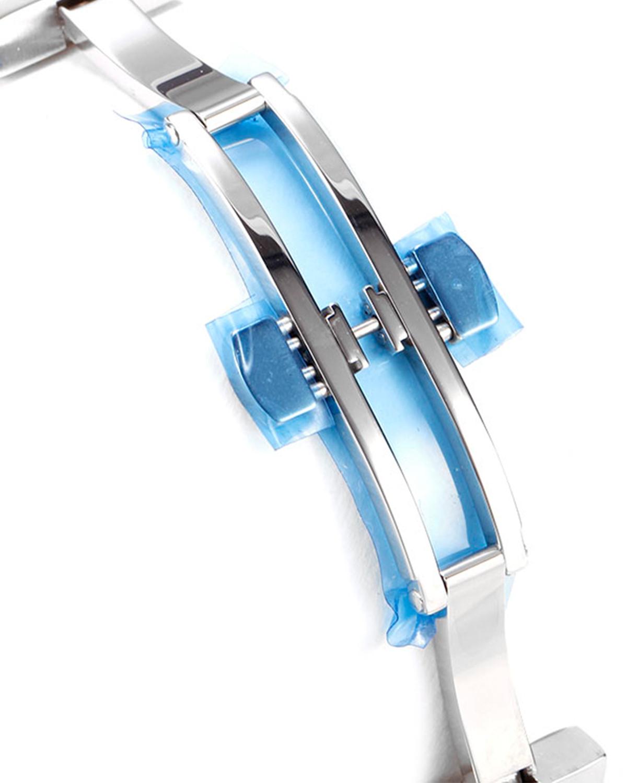 瑞士 Longines 浪琴 康卡斯系列機械女表 L3.276.5.87.7