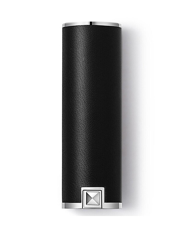 法国 Givenchy 纪梵希 香榭高定天鹅绒唇膏 小羊皮3.4g #214 复古玫瑰