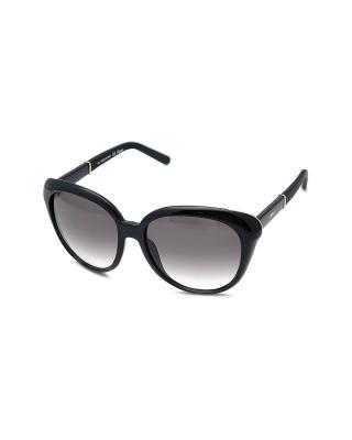 【逼格推荐】法国 Chloé 蔻依 复古女士猫眼太阳眼镜