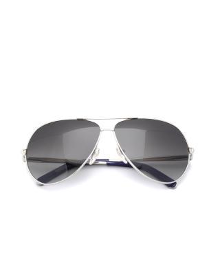 法国 Chloé 蔻依 型男必备男士飞行员太阳眼镜