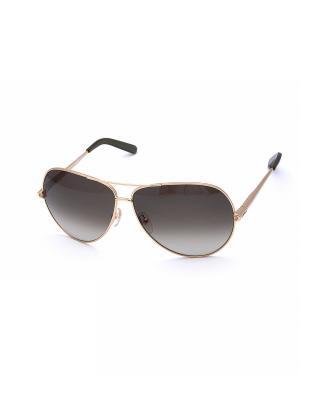 法国 Chloé 蔻依 时尚男士太阳眼镜