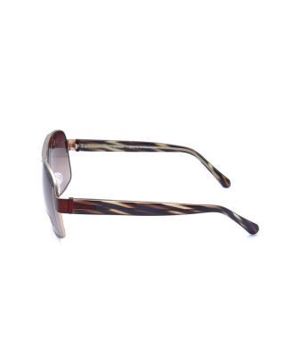 美式潮牌 Guess 盖尔斯 时尚男士太阳眼镜 GU6741GLDBN-1