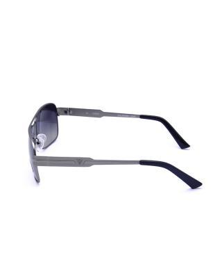 美式潮牌 Guess 盖尔斯 优雅熟男必备时尚酷炫男士太阳镜 GUP1015-GUN35