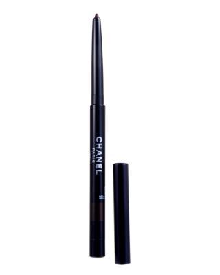 法国 Chanel 香奈儿 防水持久眼线笔 20号 咖啡色 0.3g