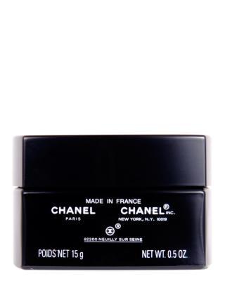 法国 Chanel 香奈儿 智慧紧肤眼霜 15g