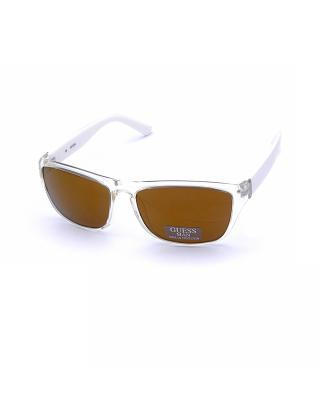 美式潮牌 Guess 盖尔斯 时尚男士太阳眼镜