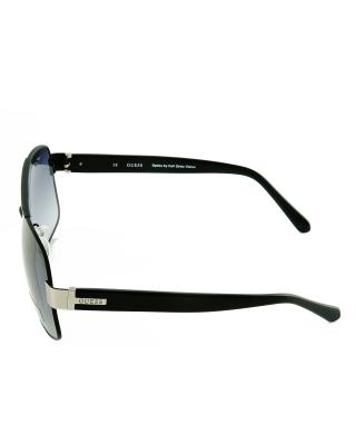 【街拍必备】美式潮牌 Guess 盖尔斯 时尚男士太阳眼镜