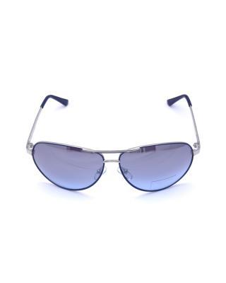 美式潮牌 Guess 盖尔斯 时尚男士飞行员太阳眼镜