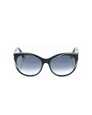 Thierry Lasry 时尚太阳镜 G款