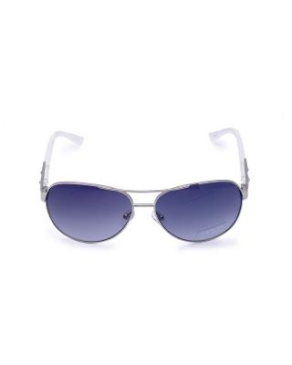 美式潮牌 Guess 盖尔斯 时尚男士必备太阳眼镜 GU7282-SI35