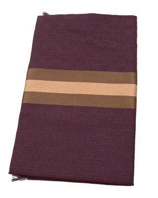 意大利 GUCCI 古驰 紫色羊毛围巾 1473514G7046165