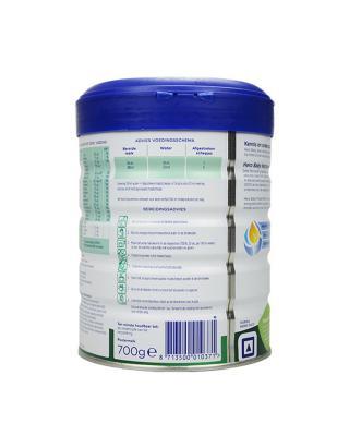 荷兰 Hero Baby 美素白金版奶粉4段2岁以上 700g 2罐装