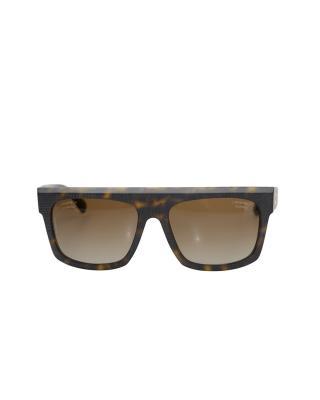 法国 CHANEL 香奈儿 黑色太阳眼镜 OCH5333C714S9