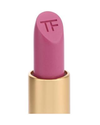 美国 Tom Ford 汤姆福特 黑金唇膏 48#VIRGIN ROSE 3g