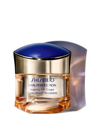 日本 Shiseido 资生堂 悦薇珀翡塑颜亮肤霜 50ml