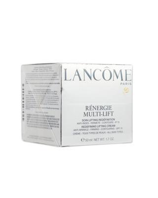 法国 Lancome 兰蔻 新立体塑颜紧致面霜 50ml 均衡型