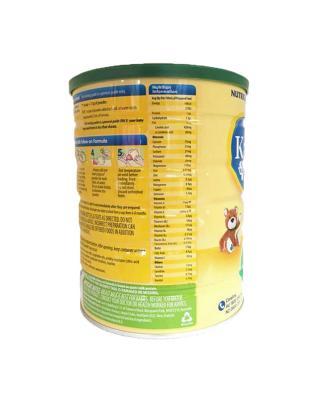 新西兰 Karicare 可瑞康 婴儿羊奶粉2段(6-12个月宝宝)900g