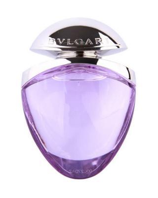 意大利 BVLGARI 宝格丽 紫晶女士香水 25ml