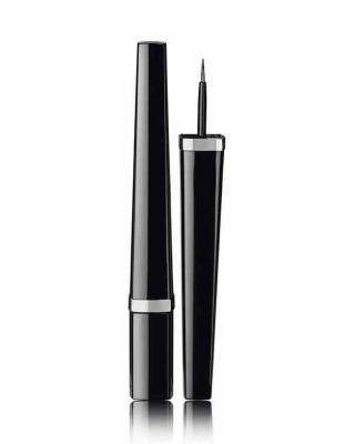 法国 Chanel 香奈儿细致持久眼线液 2.5ml #10