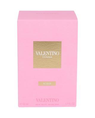 意大利 Valentino 华伦天奴 迷漾女性淡香水 50ml