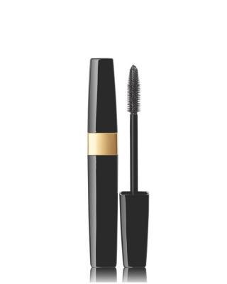 法国 Chanel 香奈儿超完美立体睫毛膏 5g #10