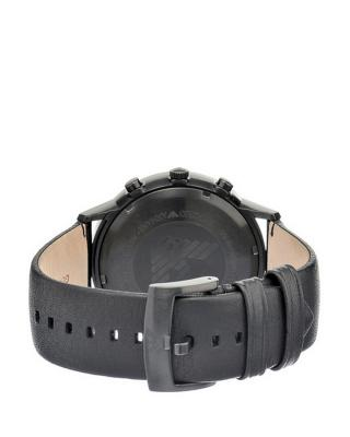 意大利 ARMANI 阿玛尼休闲时尚简约男士手表 AR2461