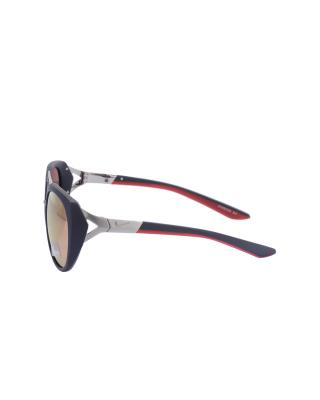 美国 NIKE 耐克 时尚女士太阳眼镜 EV1015-515