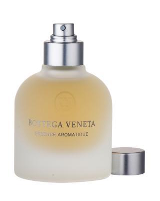 意大利 Bottega Veneta 宝缇嘉 Essence Aromatique 芳香精粹香水 50ml