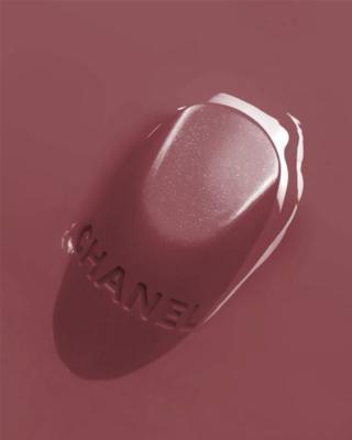 法国 Chanel 香奈儿 可可小姐柔润亮彩唇膏 3.5g 438#SUZANNE