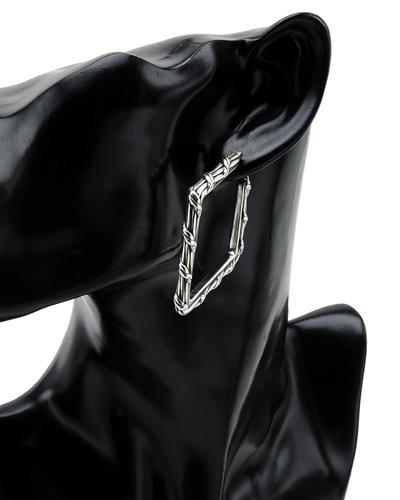 Krementz 韦文氏 925银耳环